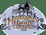 The Huntington Haunt Experience