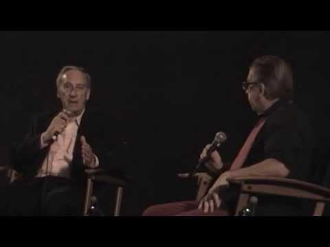 Peter-Walker-Interviewed-by-David-Del-Valle