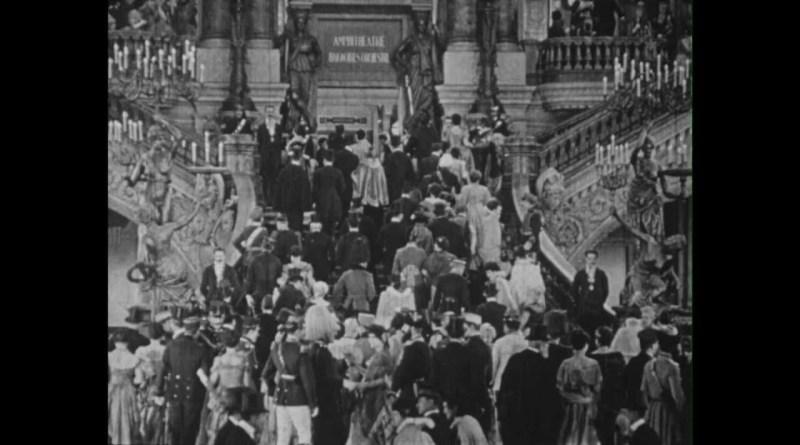 The-Phantom-of-the-Opera-1925-Original-trailer
