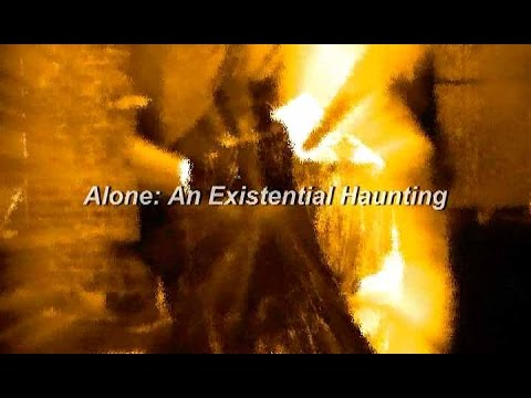 Alone-An-Existential-Haunting-Press-Night-2015