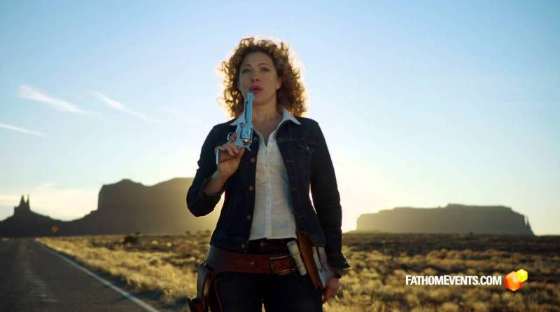 2015-Doctor-Who-Christmas-Special-Trailer