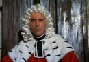 Retro Film Review: The Bloody Judge (1970)