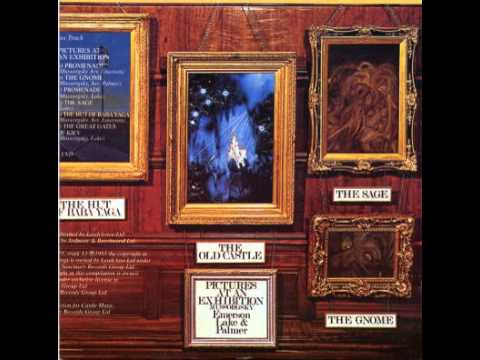 The-Hut-and-the-Curse-Baba-Yaga-Emerson-Lake-and-Palmer