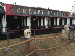 queen-mary-dark-harbor-2015-creepy-cabanas