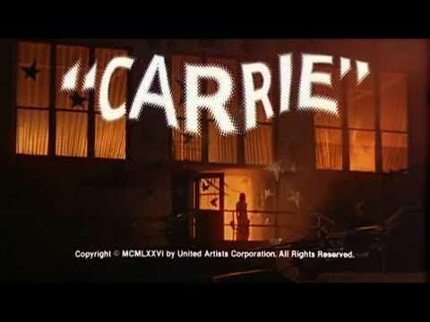 Carrie-1976-Original-Trailer