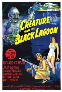 creature-from-the-black-lagoon-1954-poster