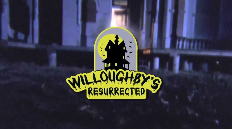 Fright-Fest-WIlloughbys-Resurrected
