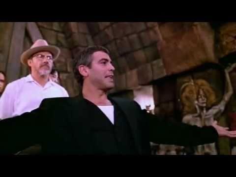 From-Dusk-Till-Dawn-1996-Official-Trailer