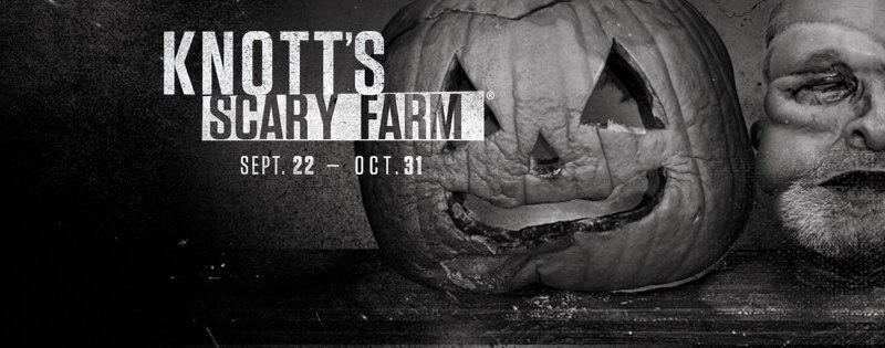 knotts-scary-farm-2016
