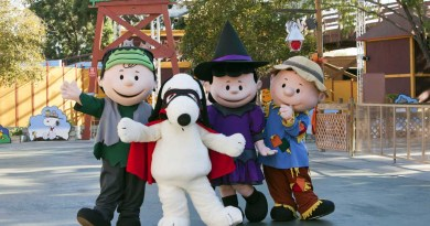 knotts-spooky-farm-peanuts-gang-in-camp-spooky