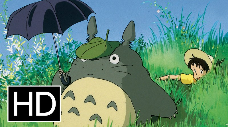 My-Neighbor-Totoro-Official-Trailer