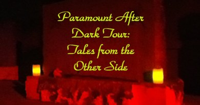 paramount-after-dark-tour-title