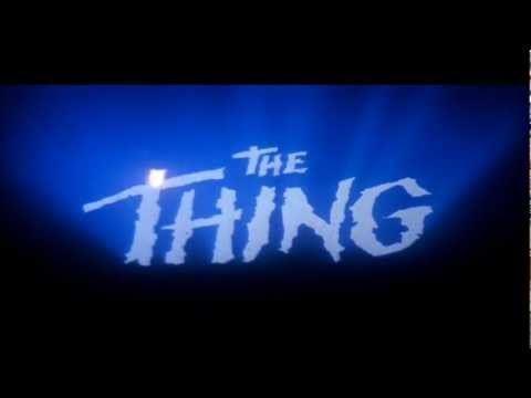 The-Thing-1982-Trailer