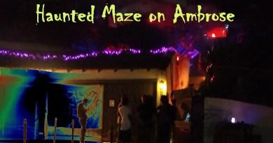 ambrose-2016-entrance-crop-copy