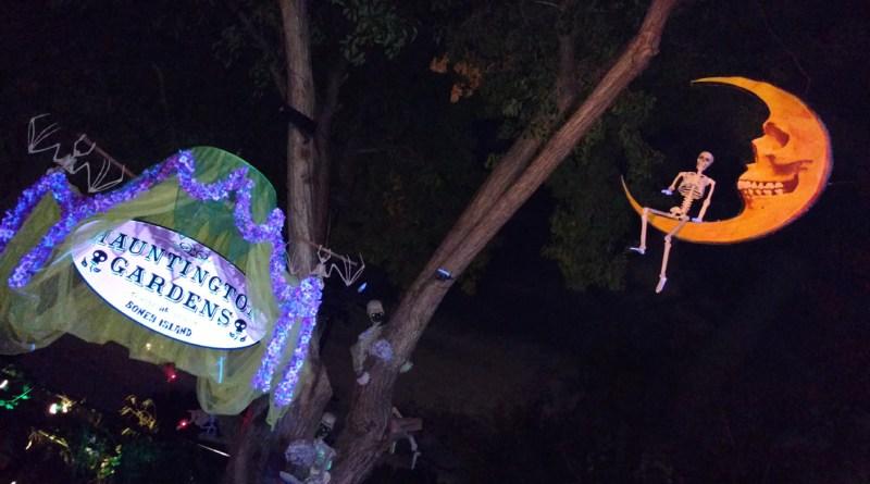 boney-island-2016-hauntington-gardens-sign