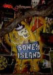 Boney Island Yard Haunt
