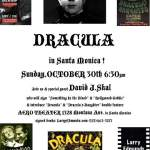 david-j-skal-dracula-double-bill