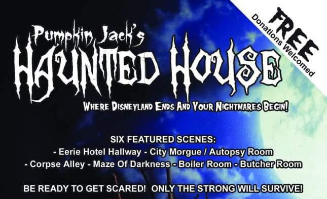 pumkin-jacks-haunted-house-2016-crop