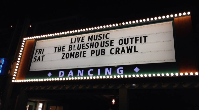 zombie-crawl-2016-rustys-surf-ranch-marquee