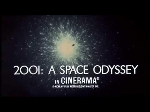 2001-A-Space-Odyssey-Original-Trailer-1
