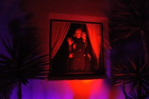 casa-creepy-face-in-window-closer