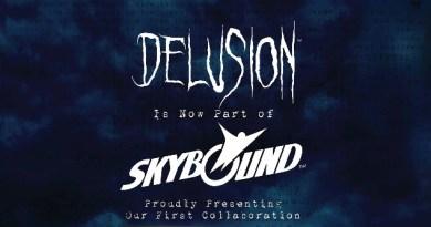 delusion-skybound-crop