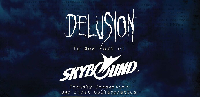 delusion-skybound-crop
