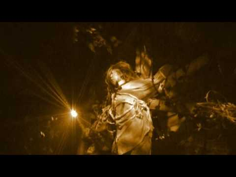 Freddy-Vs-Jason-Halloween-Horror-Nights-2016