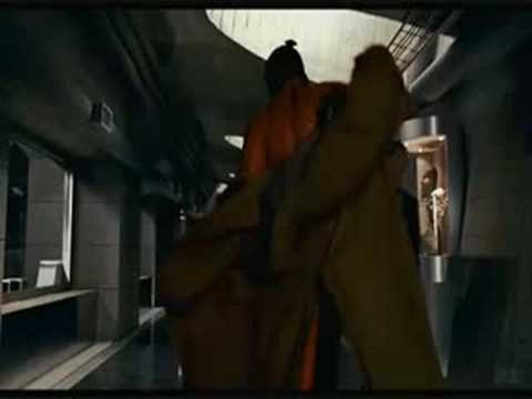 Hellboy-II-The-Golden-Army-2008-trailer