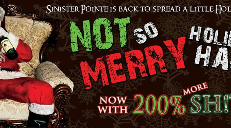 sinister-pointe-not-so-merry-holiday-haunt