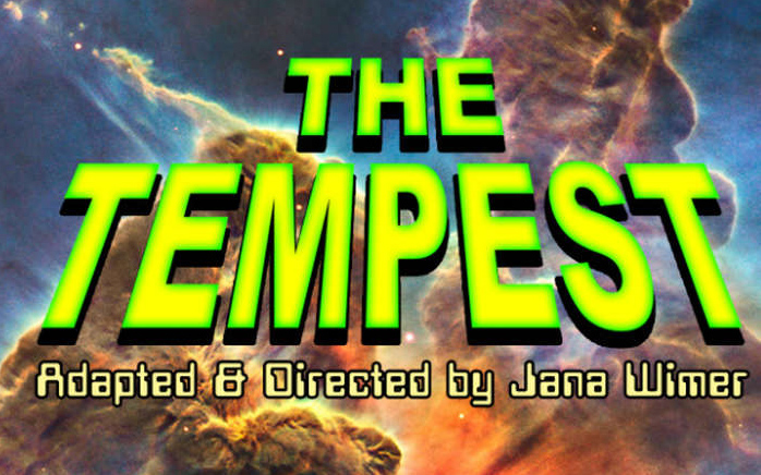 the_tempest-cropped
