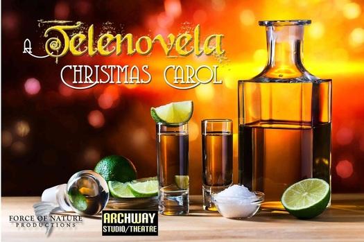 telenovela-christmas-carol