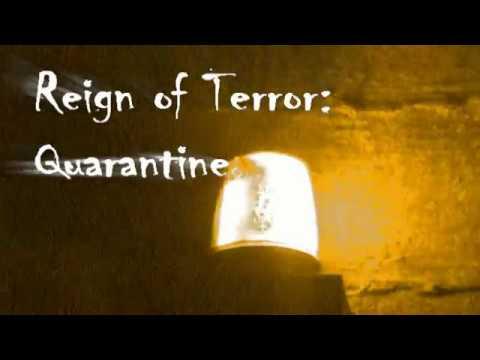 Reign-Of-Terror-Quarantine