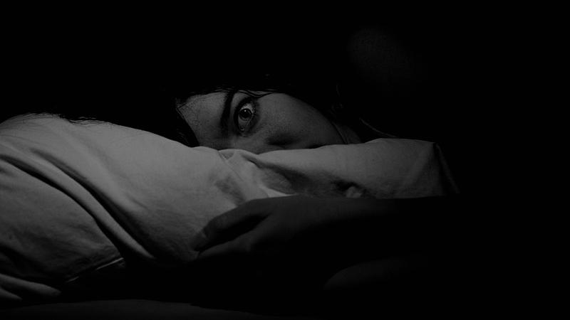 creep:awake