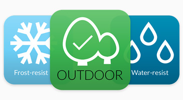 unifiapoutdoor-feature-weather-resistant