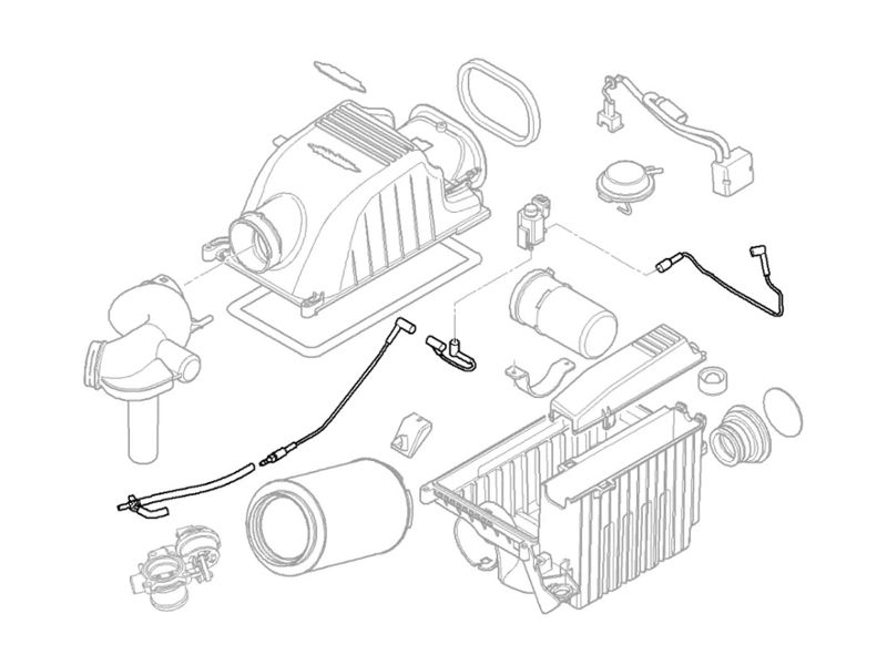 acura tl 2004 engine diagrams