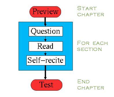 Reflections Sentia Education