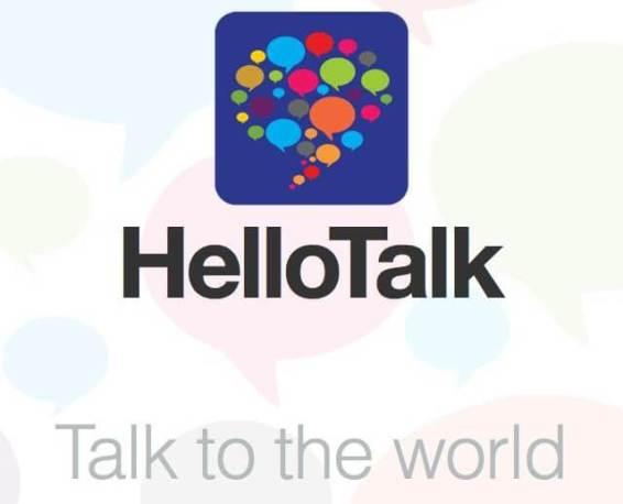 ネットビジネスで自由を得るために言語スキルを習得して世界へと目を向けよ!