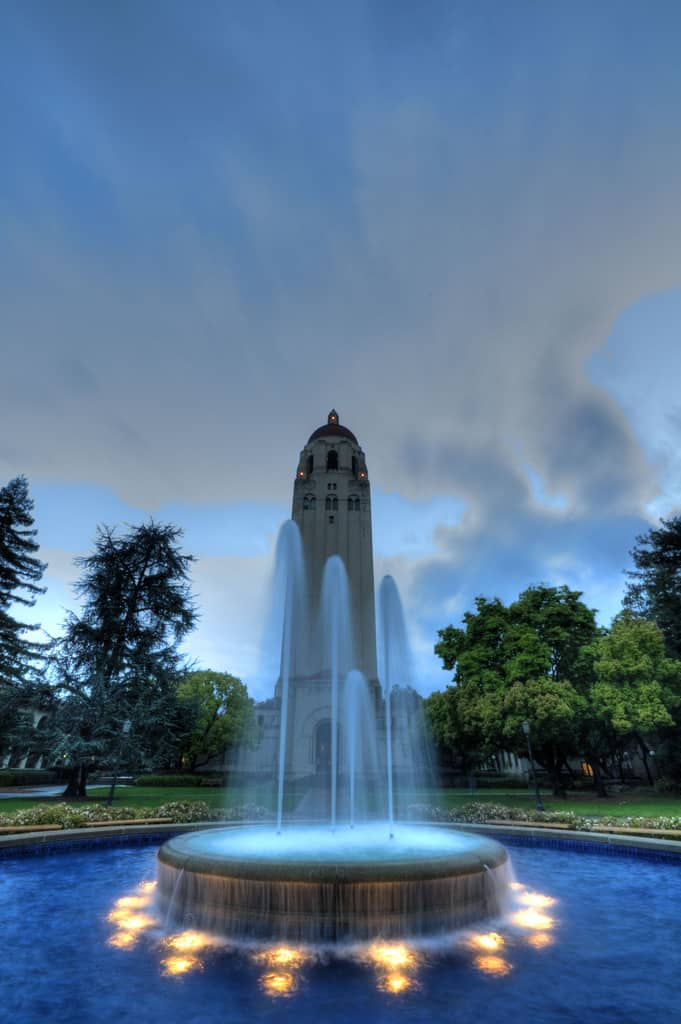 8 great first lines from Stanford application essays - TestMagic