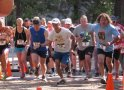 Gavin Brummund Memorial Trail Run 2016 Video