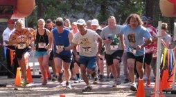 Gavin Brummund Memorial Trail Run 2016