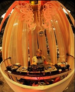 DJ_72
