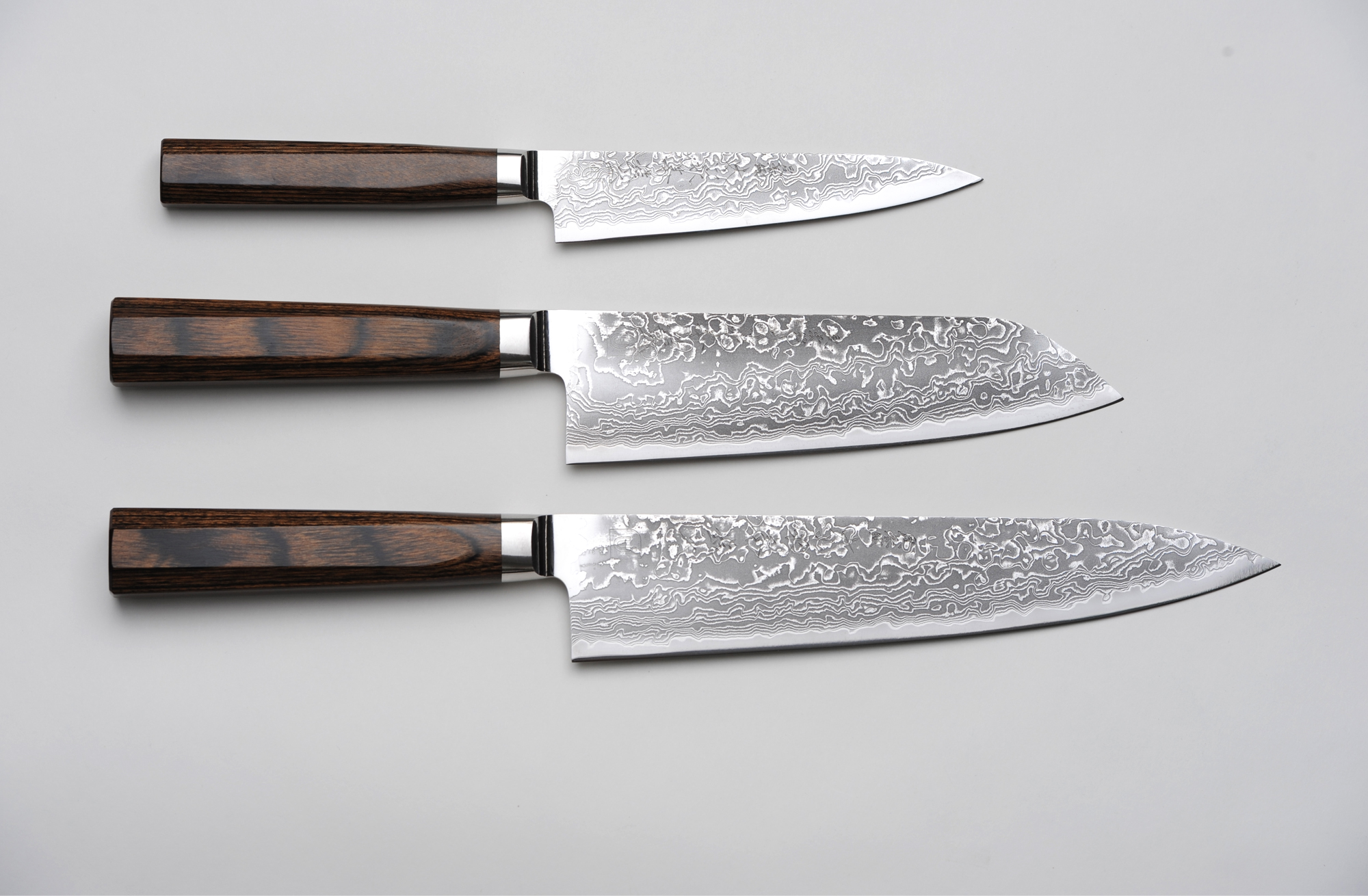 Unique Kitchen Knife Sets Can Somebody Please Explain The Difference Between