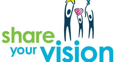 A look back at vision of hope 2005-2013