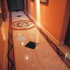Maintenance and repairs of Terrazzo Flooring Surfaces