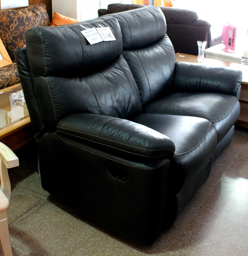 New2you Furniture Second Hand Sofas Sofa Beds For The Living Room Ref Xxx119 Torrevieja Spain