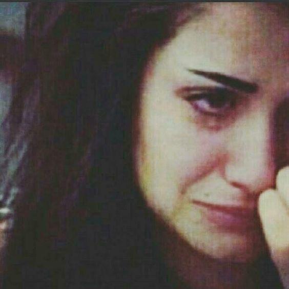 Indian Sad Girl Wallpaper صور بنت حزينه خلفيات فتاة تبكي للفيسبوك
