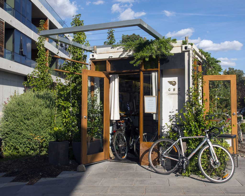 Bike Repair Canberra Newacton Goodspeed Bicycle Co