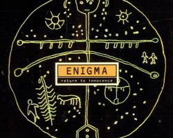 enigma-return-to-innocen-279131