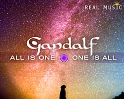 gandalf-all-is-one-one-is-al2l